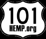 101 Hemp