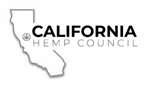 California Hemp Council Member