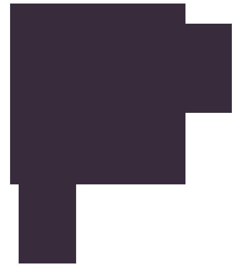 Justin Signature